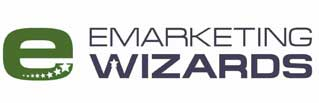 eMarketing Wizards